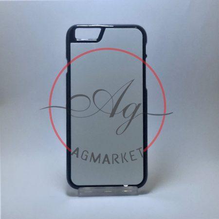قاب موبایل سابلیمیشن اپل Iphone 6 سخت