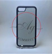 قاب موبایل سابلیمیشن اپل Iphone 7 ژله ایی